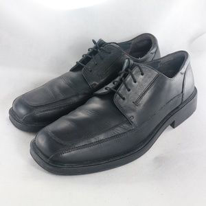 Dockers Men's Perspective Leather Oxford Shoes
